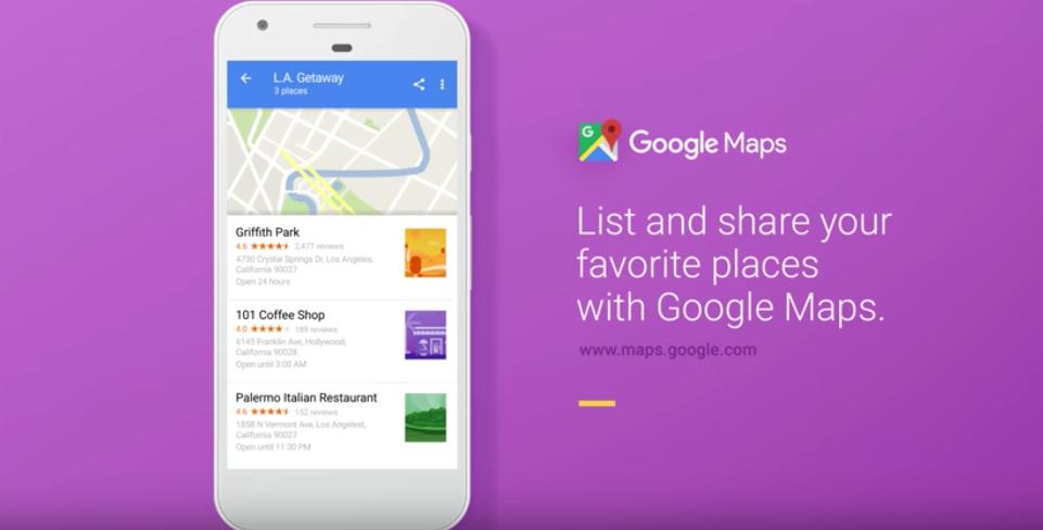 google_lists_app