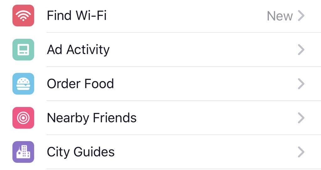 facebookorderfood