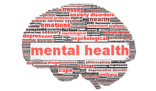 insta-mental-health