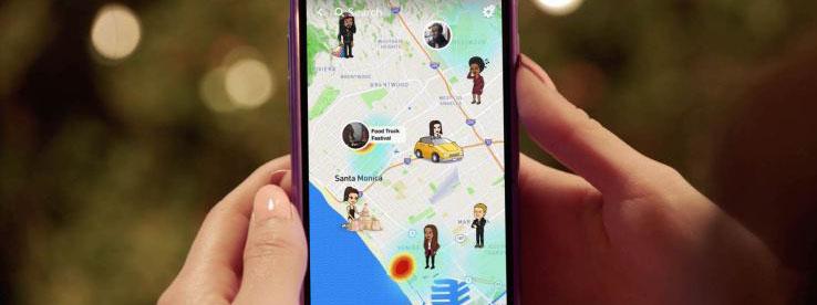 snap-map1