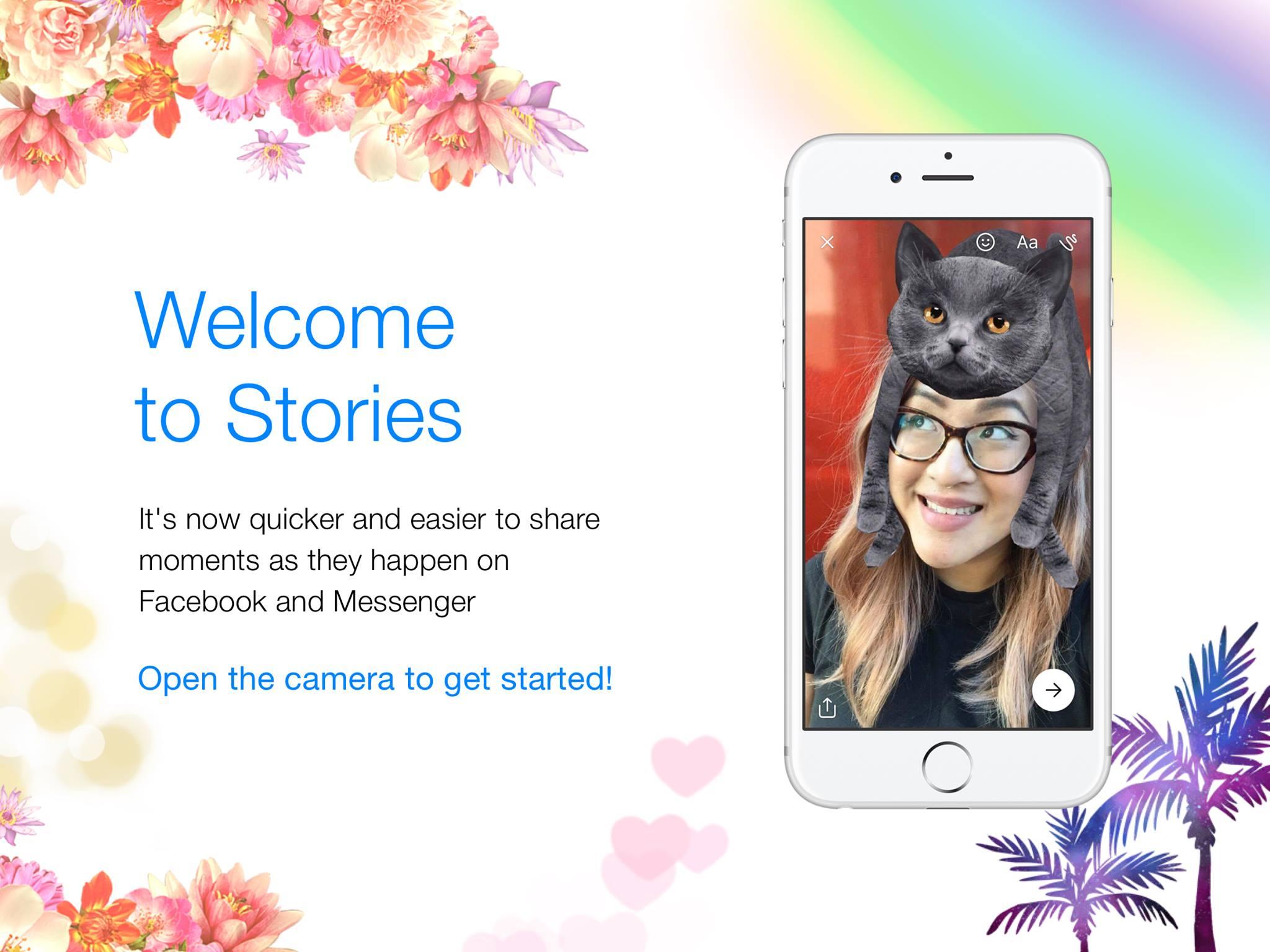 facebookstories