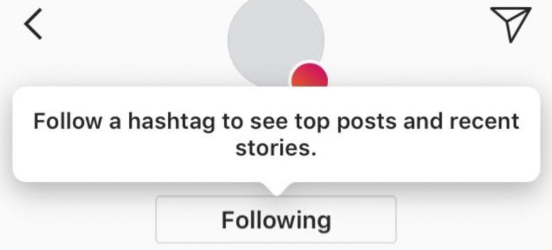 insta_follow_hashtag