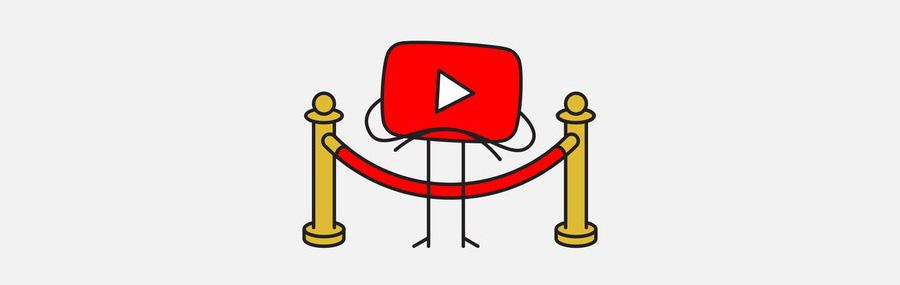 youtube_2_1
