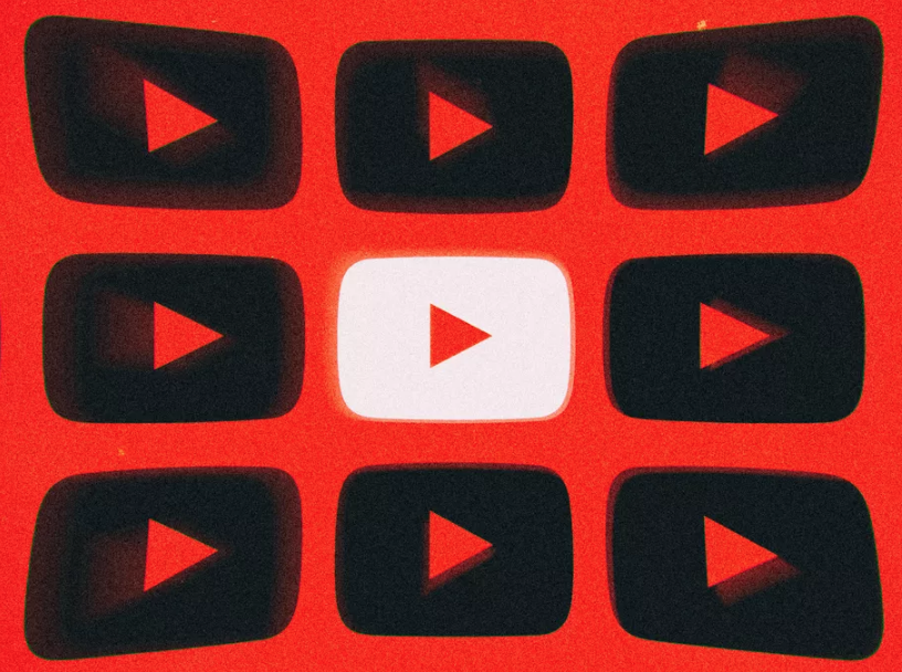 YouTube Subscriptions