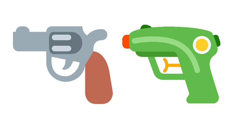 twitter-water-gun-3