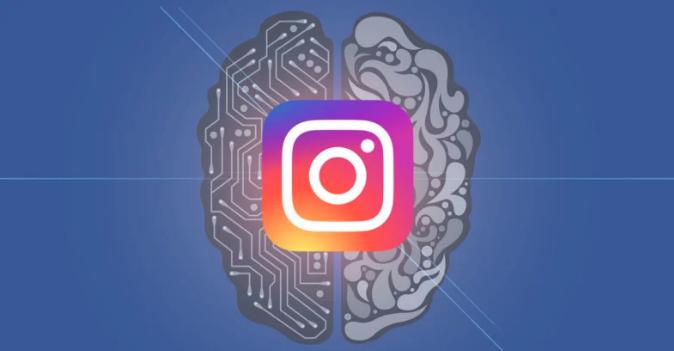 Image Recognition AI