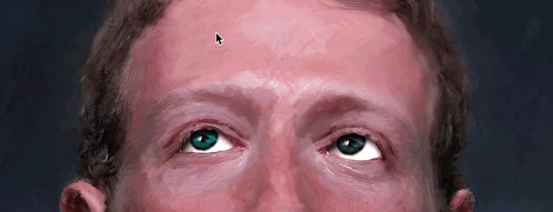 zuck_eye