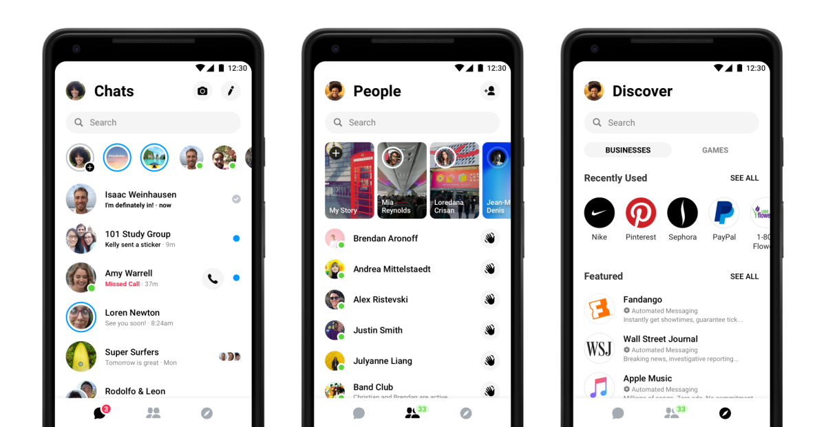 messenger-4-3-tabs-android