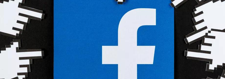 facebook_regulation