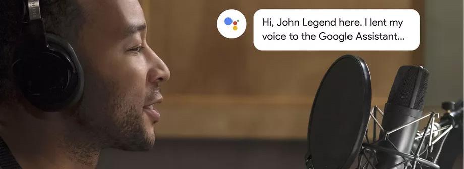 google_legend