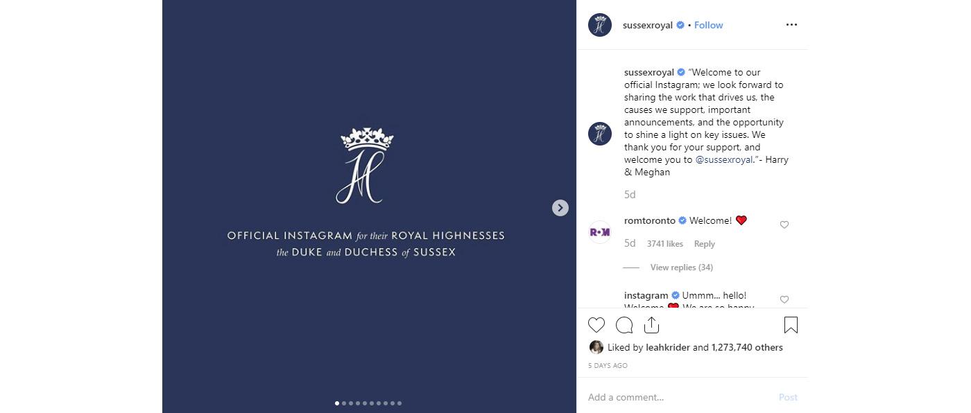 royal_instagram
