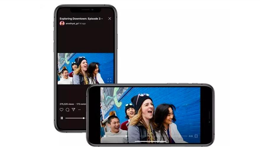 screen-shot-2019-05-26-at-11-11-50-am