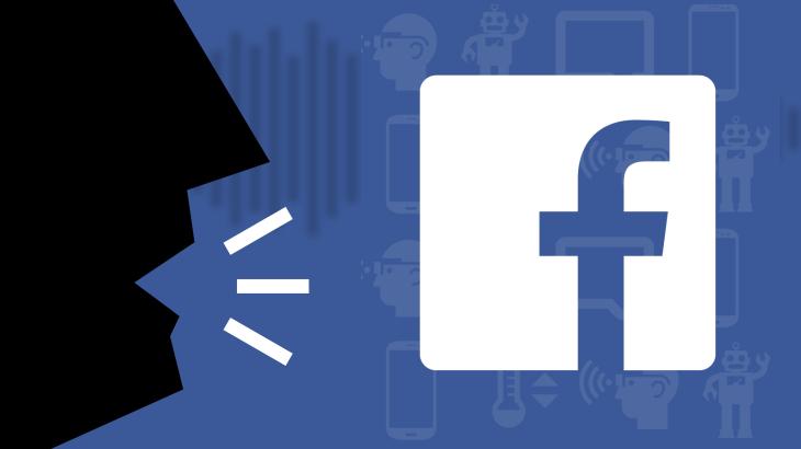 facebook-june2