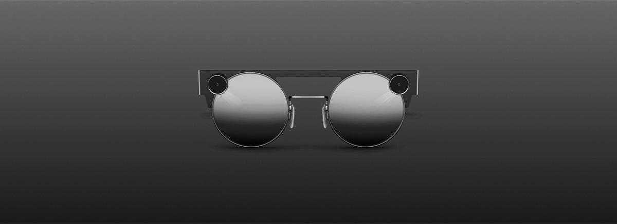 gear-spectacles-ta-fa