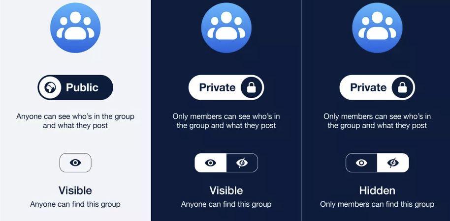 fb-group-settings