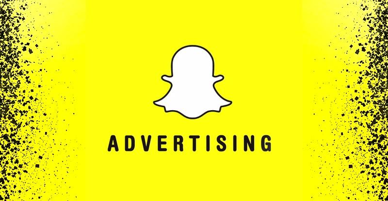 snapchat-advertising-dubai